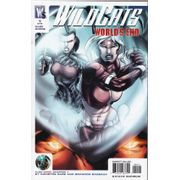 Rika-Comic-Shop---Wildcats---Volume-3---02