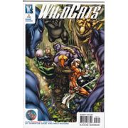 Rika-Comic-Shop---Wildcats---Volume-3---03