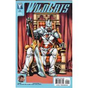 Rika-Comic-Shop---Wildcats---Volume-3---09