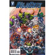Rika-Comic-Shop---Wildcats---Volume-3---20