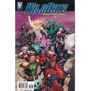 Rika-Comic-Shop---Wildcats---Volume-3---21