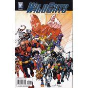 Rika-Comic-Shop---Wildcats---Volume-3---22