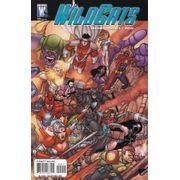 Rika-Comic-Shop---Wildcats---Volume-3---23
