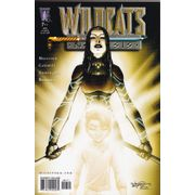 Rika-Comic-Shop---Wildcats---Nemesis---7