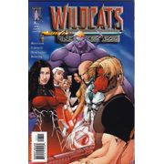 Rika-Comic-Shop---Wildcats---Nemesis---8