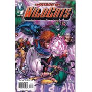 Rika-Comic-Shop---Wildcats-Fine-Arts---Spotlight-on-Wildcats---1