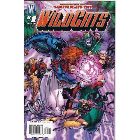 Rika-Comic-Shop---Wildcats-Fine-Arts---Spotlight-on-Wildcats---1