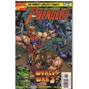 Rika-Comic-Shop---Avengers---Volume-2---13