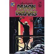 Rika-Comic-Shop---Demon-Dreams---1