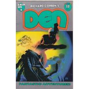 Rika-Comic-Shop---Den---08