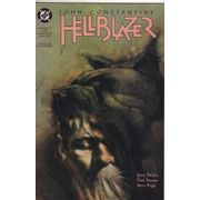 Rika-Comic-Shop---Hellblazer---Volume-1---032