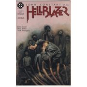Rika-Comic-Shop---Hellblazer---Volume-1---033