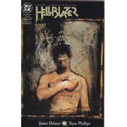 Rika-Comic-Shop---Hellblazer---Volume-1---034