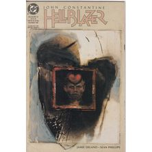 Rika-Comic-Shop---Hellblazer---Volume-1---035