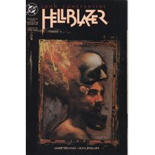 Rika-Comic-Shop---Hellblazer---Volume-1---036