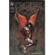 Rika-Comic-Shop---Hellblazer---Volume-1---037
