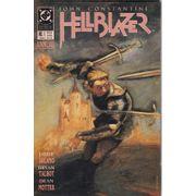 Rika-Comic-Shop---Hellblazer-Annual---Volume-1---01