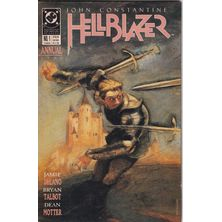 Rika-Comic-Shop---Hellblazer-Annual---Volume-1---01