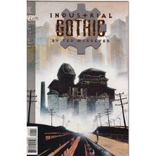 Rika-Comic-Shop---Industrial-Gothic---1