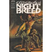 Rika-Comic-Shop---Night-Breed---Clive-Barker-s---02