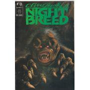 Rika-Comic-Shop---Night-Breed---Clive-Barker-s---04