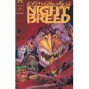 Rika-Comic-Shop---Night-Breed---Clive-Barker-s---05