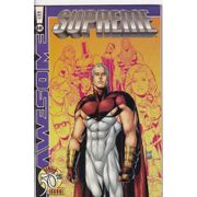 Rika-Comic-Shop---Supreme---50