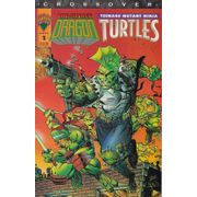 Rika-Comic-Shop---Savage-Dragon-Teenage-Mutant-Ninja-Turtles---1