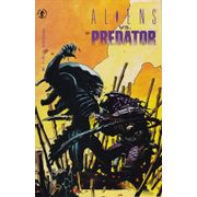 Rika-Comic-Shop---Alien-vs-Predator---0