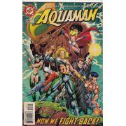 Rika-Comic-Shop---Aquaman---Volume-3---23