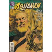 Rika-Comic-Shop---Aquaman---Volume-3---25