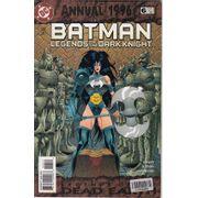 Rika-Comic-Shop---Batman---Legends-of-the-Dark-Knight-Annual---6