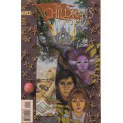 Rika-Comic-Shop---Children-s-Crusade---2