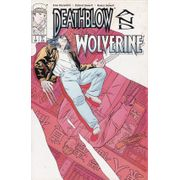 Rika-Comic-Shop---Deathblow-and-Wolverine---1