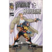 Rika-Comic-Shop---Deathblow-and-Wolverine---2