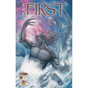 Rika-Comic-Shop---First---24