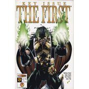 Rika-Comic-Shop---First---25