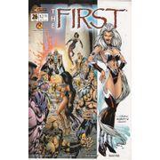 Rika-Comic-Shop---First---26