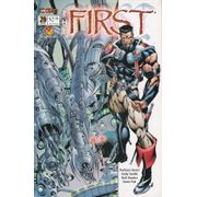 Rika-Comic-Shop---First---29