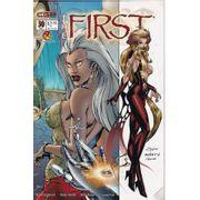 Rika-Comic-Shop---First---30