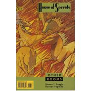 Rika-Comic-Shop---House-of-Secrets---Volume-2---06
