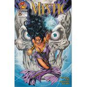 Rika-Comic-Shop---Mystic---25