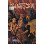 Rika-Comic-Shop---Meridian---11