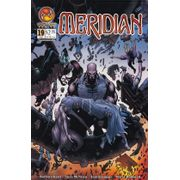 Rika-Comic-Shop---Meridian---19