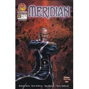 Rika-Comic-Shop---Meridian---25