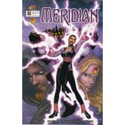Rika-Comic-Shop---Meridian---31