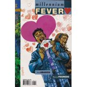 Rika-Comic-Shop---Millennium-Fever---1