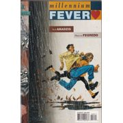 Rika-Comic-Shop---Millennium-Fever---3
