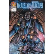 Rika-Comic-Shop---Negation---07