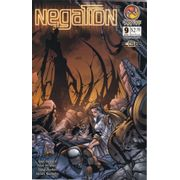 Rika-Comic-Shop---Negation---09